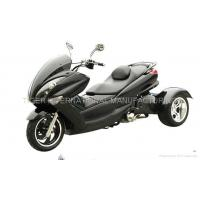 Quality Scooter & Motorcycle TT-200ZK-1 wholesale