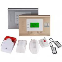 Best Wired Alarm host SW-668 wholesale
