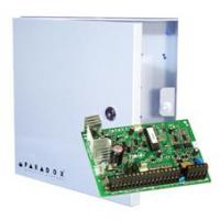 Best Wired Alarm Control Panel PA-728/738/748 wholesale