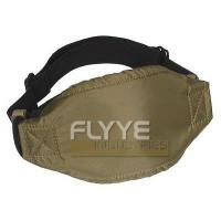 Best Goggle Protective Cover wholesale