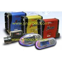Quality Spanet spa controller including spa control panel and spa control box wholesale