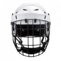 Best Ice Hockey Helmet Model No.:SKP01-02 wholesale