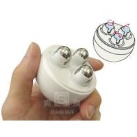 SQ-M301 Egg Mini Massager
