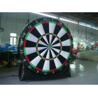 Best Inflatable Sport Game SG-001 wholesale