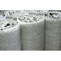 Best Pocket Spring(roll packing) wholesale
