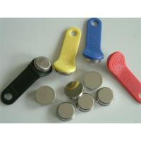 Best iButtons with DS9093A wholesale