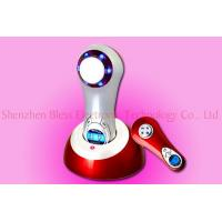 Best Therapy massager Model No: BLS-BI02 wholesale