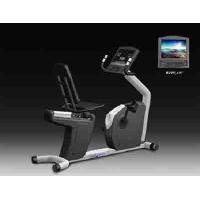 Best Commercial Use Fitness MX4089 wholesale