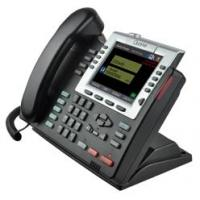Quality Q750 VOIP Telephone wholesale