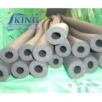 PVC/NBR Foam Rubber Product Name:Foam Rubber Pipes