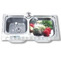 Quality USO Digital Anti-doting Health Care Sink wholesale