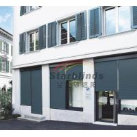Best Safety Roller Shutters wholesale