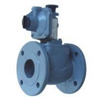 Best Series AGas safe cut-off valve wholesale