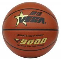 Best Official(Basketball) SMB7002 wholesale