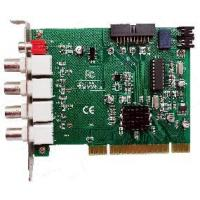 Quality 4CH 7130 CARD wholesale