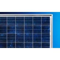 REC Launches New BIPV Solution at Energaa