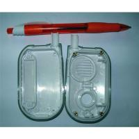 Tool & mold electric product crust mold