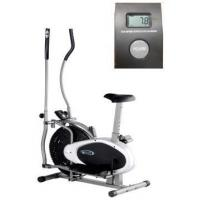 Best ELLIPTICAL TRAINER MAGNETIC Product Model:5925 wholesale