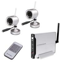 Quality wireless security WS5112R2 wholesale