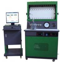 Best FPTB-CR Fuel Pump Test Bench wholesale
