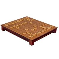 Best Japanese Chess No.:A0052 wholesale