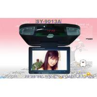 Best Other series SY-9013A wholesale