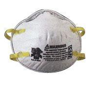 Best 3M8210 protection respirator wholesale