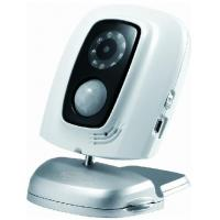 Quality / Warehouse Security Home / Warehouse Security>GSMMMSAlarmCamera wholesale