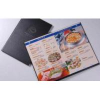 Quality Notebook Printings catalogue printing wholesale
