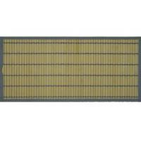 Buy cheap meal pad series meal pad series AKW17 from wholesalers