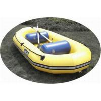 Quality Inflatable raft boat, rafting boat, hypalon canoe wholesale