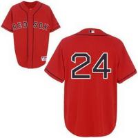 Quality Wholesale suppliers jerseys, MLB jerseys, NBA jerseys, NFL jerseys, NHL jerseys wholesale