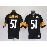 Quality Wholesale NFL jersey,NHL jersey wholesale