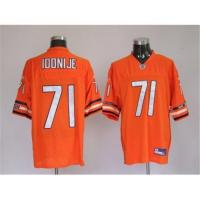 Quality Wholesale  NFL Jersey wholesale
