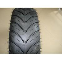 Quality SCOOTER TUBELESS TIRE120/70-12 130/70-12 90/90-10 90/90-12 130/90-10 140/60-13 130/60-13 140/70-14 1 wholesale