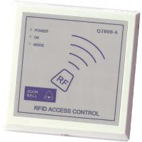 Best Offline Stand alone Access Control wholesale