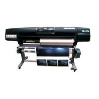 Quality HP Indoor Printer HP Designjet 5100 wholesale