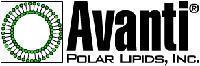 Quality Products of Avanti Polar Lipids Inc wholesale