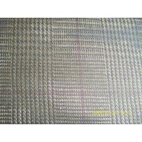 Quality WATERPROOF COATING FABRICS wholesale