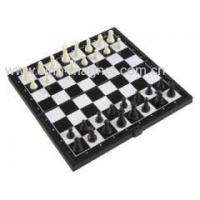 Best Magnetic Chess wholesale
