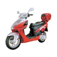 Quality ProductsSG125T-6 Products  >>Scooter  >>SG125T-6 wholesale