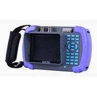 Best Controll keyboard RTS-350 CCTV tester wholesale