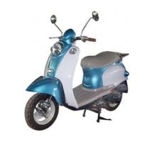 Best SCOOTER Product name50CC EPA/DOT APPROVED SCOOTER wholesale