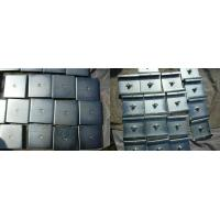 Quality Stampings stampings wholesale