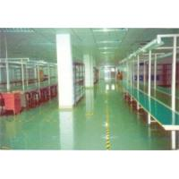 Best Anti-slip-type Epoxy Floor wholesale