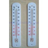 Thermometer indoor thermometer