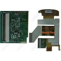 Quality Nokia(0) Black Flex cable Ribbon For HTC Tytn P4500 O2 Trion wholesale