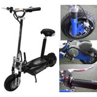 Best 800W Electric scooter wholesale