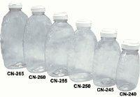 Buy cheap Bottling and Strainers from wholesalers