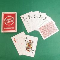 Best Casino Product 8011-003 wholesale